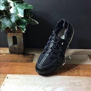 Clark's Vailee Frost Sandals